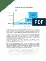 PetroP5.2