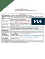 2016-2017 Enstitüler Akademik Takvimi.pdf