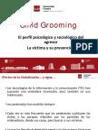 Chil Grooming RESUMEN (1)