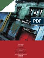 _Manual de Reabilitação_áreas urbanas centrais.pdf