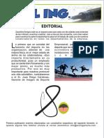 PAULA CAMARGO UNIDAD 2_2 COREL DRAW - TEXTOS Y ORGANIZACION DE OBJETOS.pdf