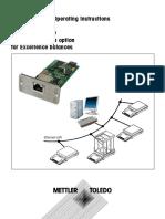 Excellence Ethernet Ba e 11780579a
