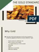 Thegoldstandard 150712182548 Lva1 App6891