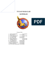 MAKALAH_KOPERASI.docx
