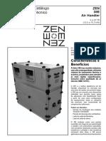 9198b-CT-ZEN-39E-A-09-15--print-