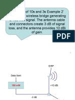 Bai tap 2.pdf