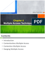 04 Multiple Access Techniques.pdf
