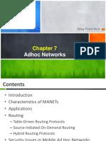 07 Adhoc Networks.pdf