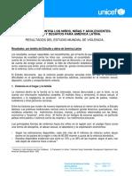 Hoja_de_datos(1) (1)