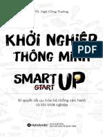 [downloadsach.com] Khoi nghiep thong minh - TS. Ngo Cong Truong.pdf