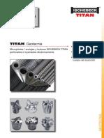 Geotecnica_Datos Técnicos W 29_8 ES 0613