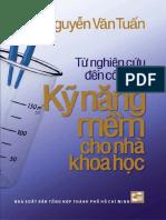 tu_nghien_cuu_den_cong_bo_5352.pdf