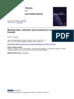 rodgers2014 bearing tales.pdf