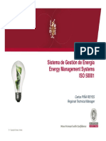 ISO 500001.pdf