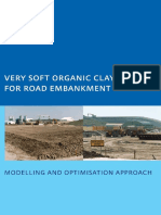 Very Soft Organic Clay Applied for Road Embankment.pdf