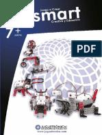 Smart_2014-07-09.pdf