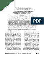 PENILAIAN KINERJA BERDASARKAN KOMPETENSI KPI.pdf