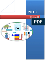 Apuntes-de-Física-II-SVS (1).pdf