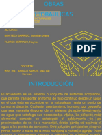 Diapositivas Grupo N°10