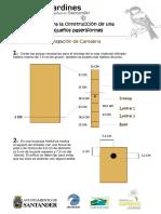 Taller-Cajas-nido-Paseriformes.pdf
