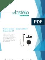 Mastello BE - Mat Zwart Meir 160517