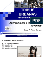44.-TRIBUS-URBANAS.-RECORRIDO-HISTÓRICO-CIEC