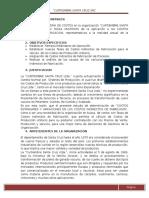 105761038-Curtiembre-Santa-Cruz-Ltda.docx