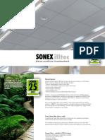 Catlogo_Sonex.pdf