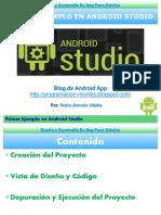 Slprimer Ejemplo de Proyecto Android Studiopavillalta 160812160141