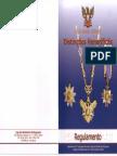 LBP_Regulamento_Distincoes_Honorificas.pdf