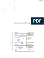 Teórica 20-08-2013 Espectroscopía infrarrojo_pdf .pdf