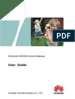 EchoLife HG520b Home Gateway User Guide (1).pdf