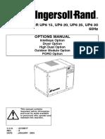 22135917.pdf