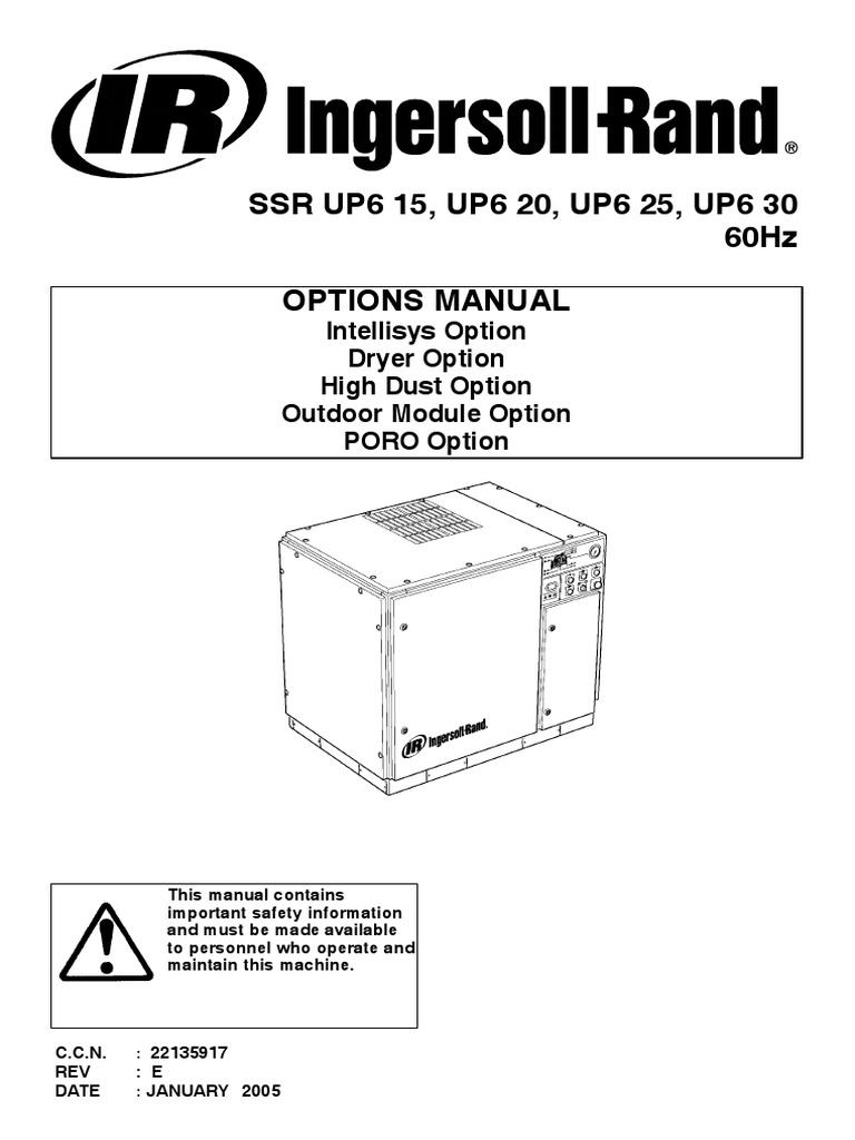 Ssr Relay Wiring Electrical Diagrams 2004 Diagram Ir 2000 Schematic Trusted Solid State 22135917 Pdf Switch Valve