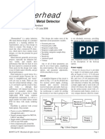 PI metal detector Hammerhead.pdf