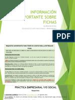 20170427081106-importante_informacin_de_fichas_4_mayo.pdf