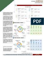 agropecuario_2015.pdf