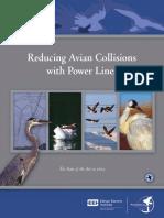 Reducing_Avian_Collisions_2012watermarkLR.pdf