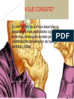 EN QUE CONSISTE.pptx