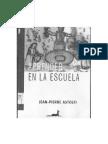 U1 Astolfi - Aprender en la escuela.pdf