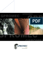 Catalogo minero - GPROMEC.pdf