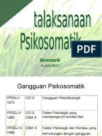 Psikosomatik Dr Asih-rev