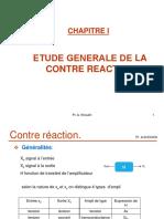 Etude génerale de la contréaction.pdf