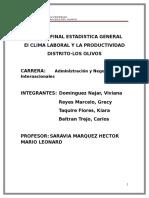 TRABAJO FINAL ESTADISTICA GENERAl.docx