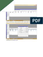 Configuracion Basica Mikrotik