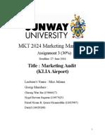 marketing audit - Final.docx