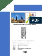 trabajo modelizacion ambiental La Rosa Velasquez.pdf