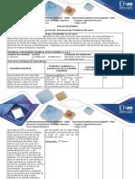 Guía1 Sistemas Dinamicos