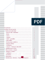 Manual de Charlas de Seguriad