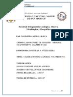 INFORME-ALICUOTAS AVANZADO